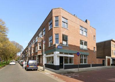 Weisenbruchstraat_DSC_6137