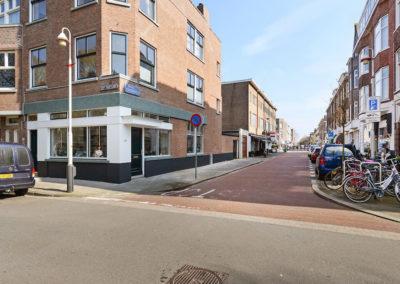 Weisenbruchstraat_DSC_6141