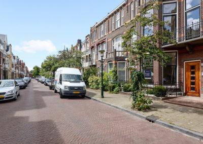 Nicolaistraat3DSC_2127